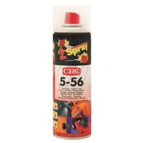 CRC 5-56 2spray