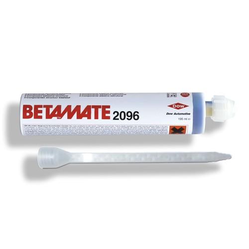 BETAMATE 2096