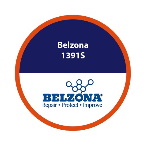 Belzona 1391S