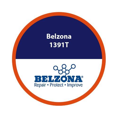 Belzona 1391T