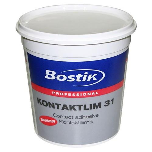 Bostik 31 Контактный клей