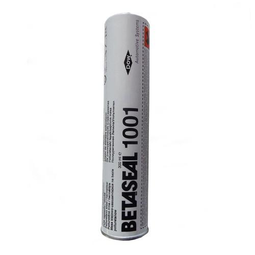 Полиуретановый клей BETASEAL 1001