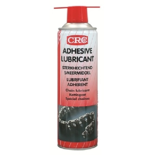adhesive_lubricant_2