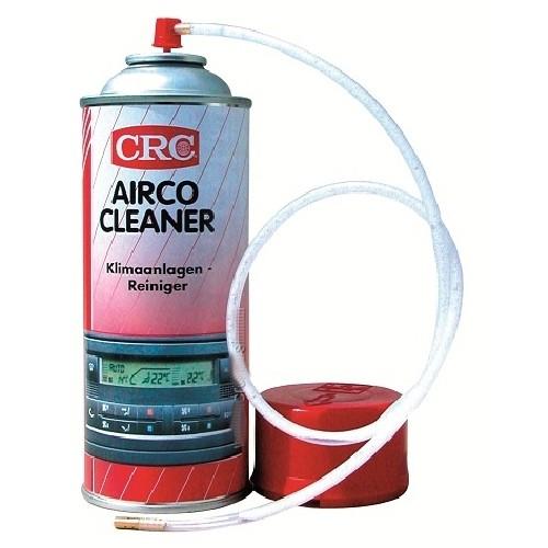 Очиститель кондиционера CRC Airco Cleaner