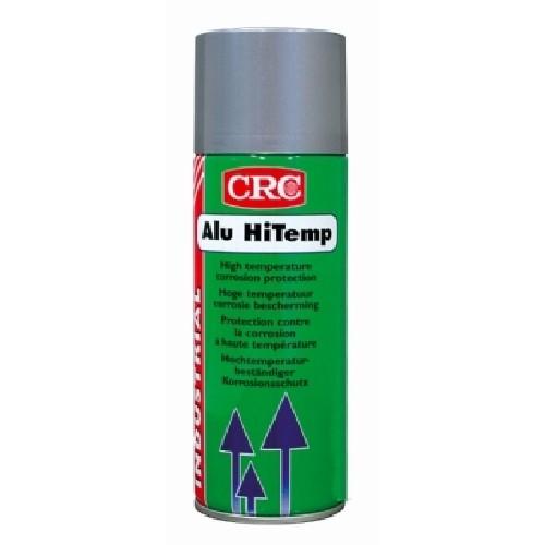 CRC Alu HiTemp