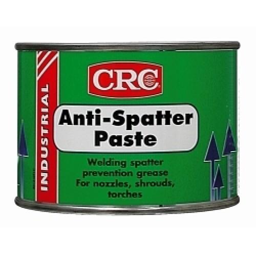 CRC ANTI SPATTER PASTE