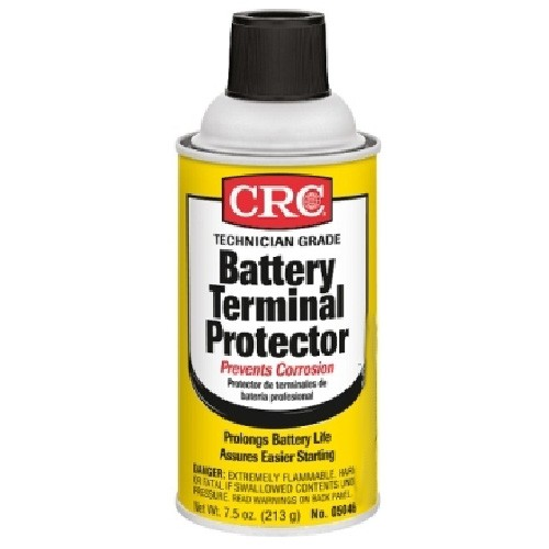 CRC Battery Terminal Protector