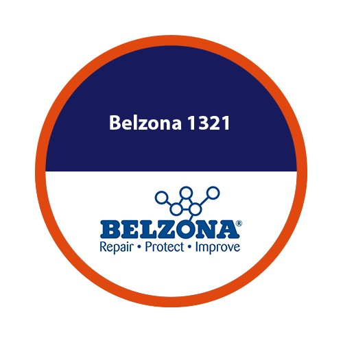 belzona1321