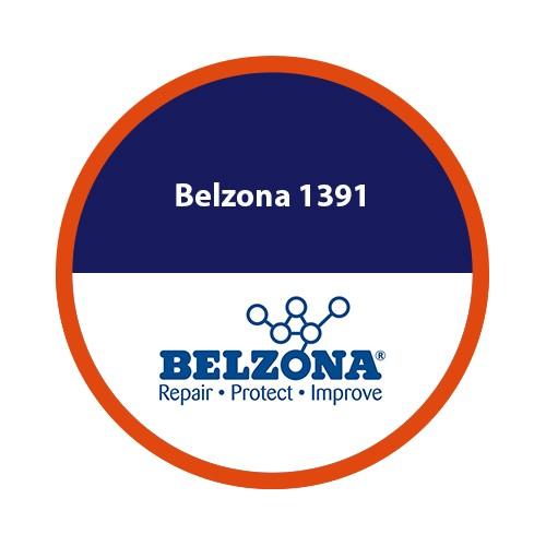 belzona1391