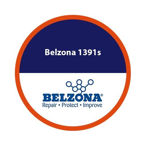 belzona1391s