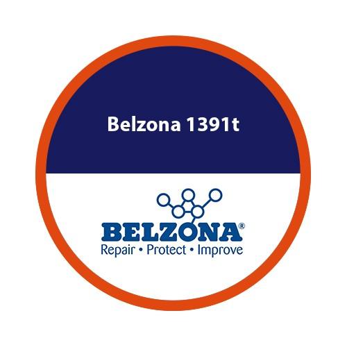 belzona1391t