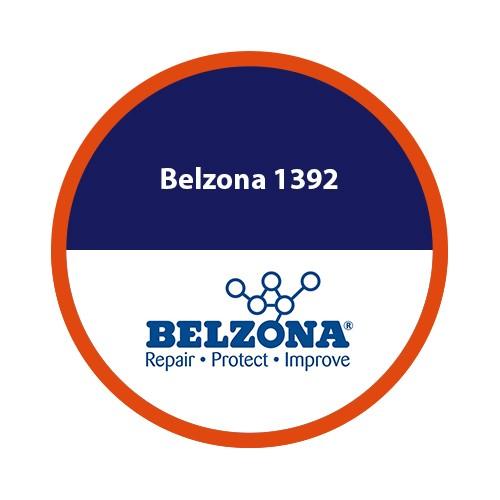 belzona1392
