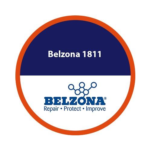 belzona1811