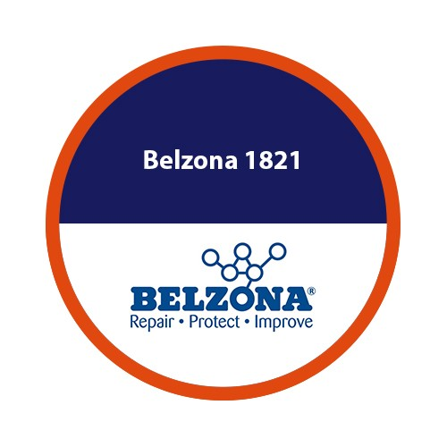 belzona1821