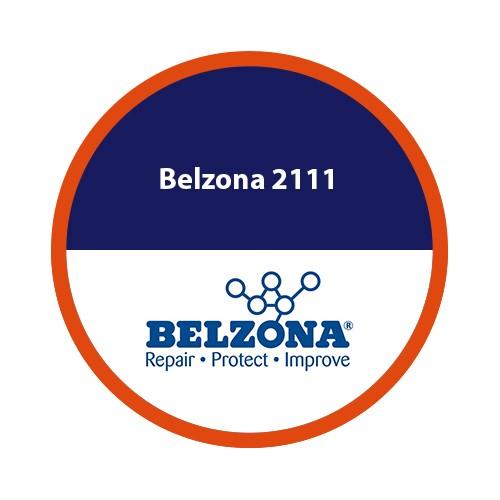 belzona2111