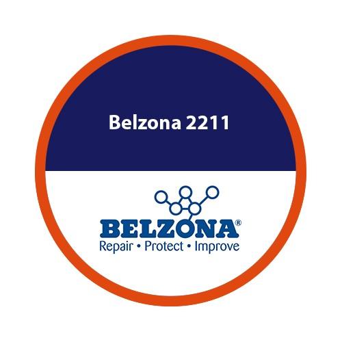 belzona2211