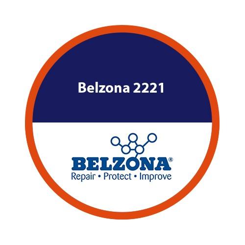 belzona2221