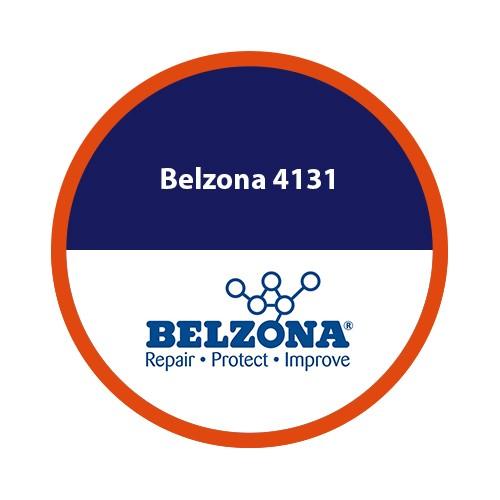 belzona4131