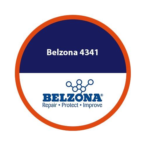 belzona4341
