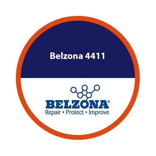 belzona4411