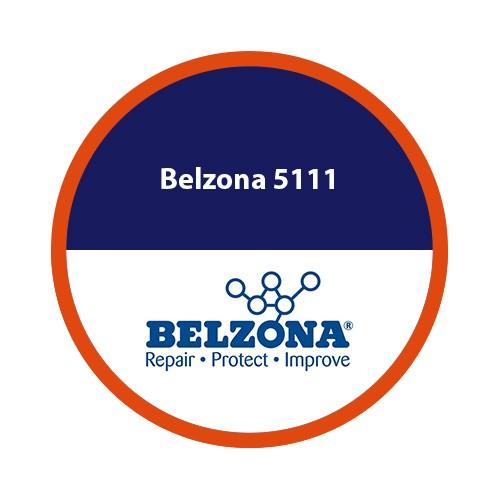 belzona5111