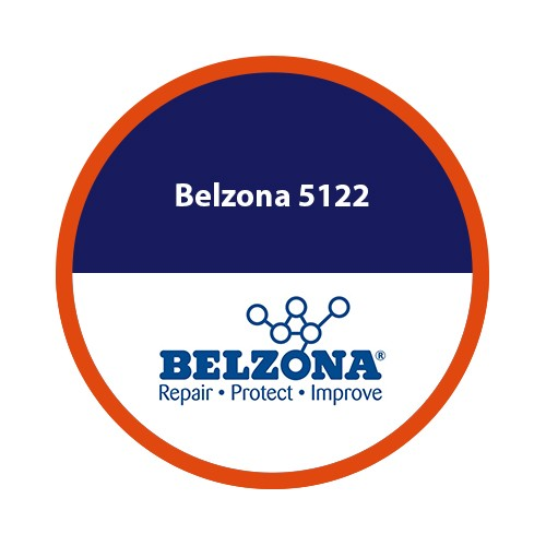 belzona5122