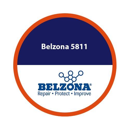 belzona5811