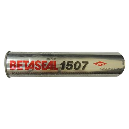 betaseal 1507