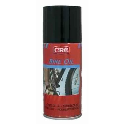 bike_oil_