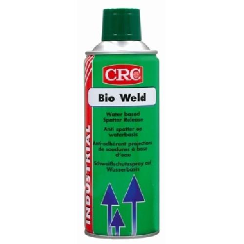 CRC Bio Weld