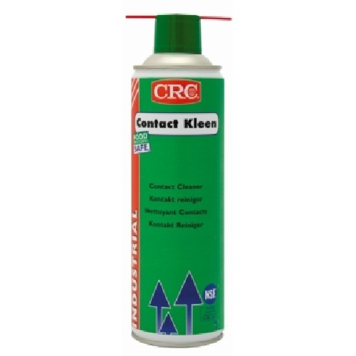 CRC Contact Kleen
