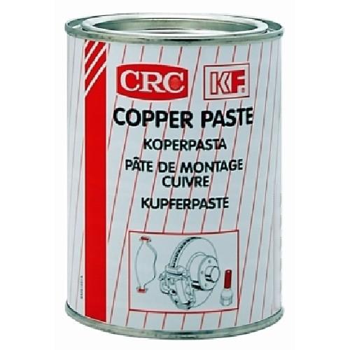 CRC Copper Paste;