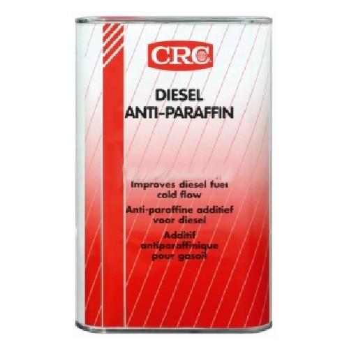 CRC Diesel Anti-Paraffin