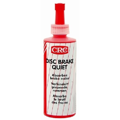 CRC Disc Brake Quiet