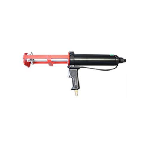 druckluftpistole-sp-750.121