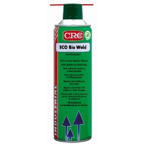 CRC ECO Bio Weld