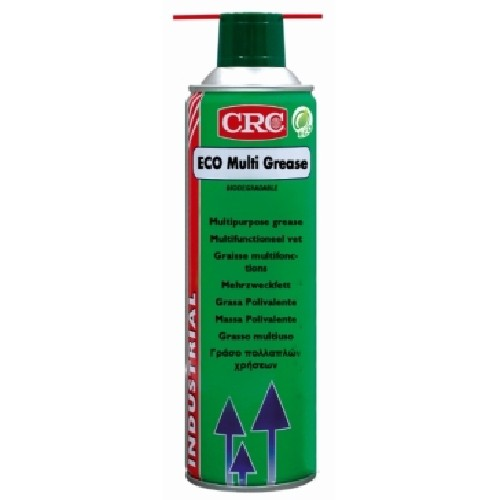 CRC ECO MULTI GREASE