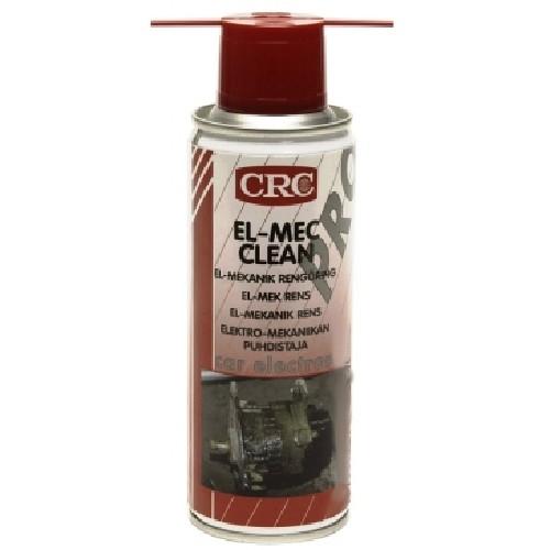 CRC El-mec Clean