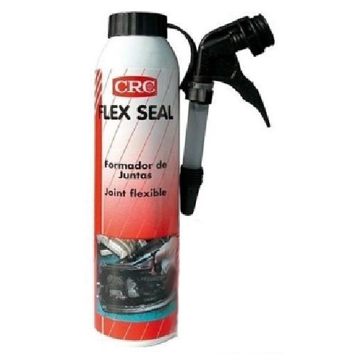 CRC Flex Seal