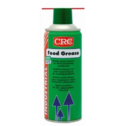 CRC Food Grease