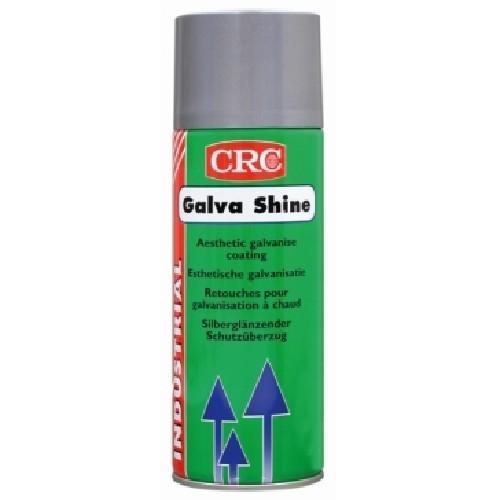 CRC Galva Shine
