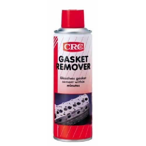 CRC Gasket Remover