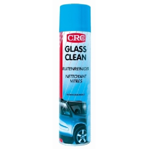 CRC Glass Clean