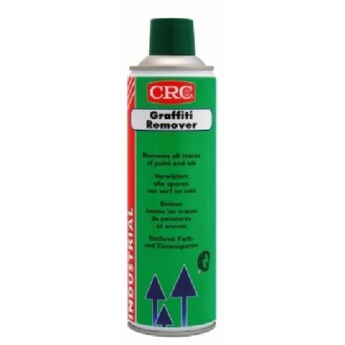 CRC Graffiti Remover