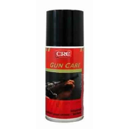 gun_care_2_