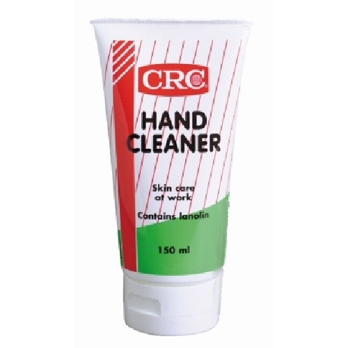 CRC Handcleaner