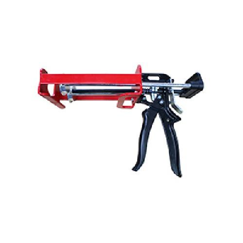 handdruckpistole-SP-760.141