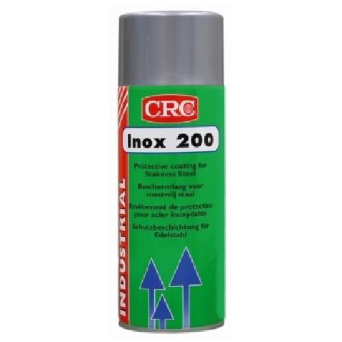 CRC Inox 200