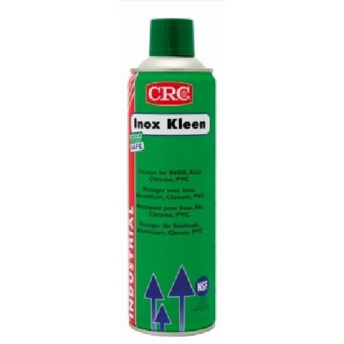 CRC Inox Kleen