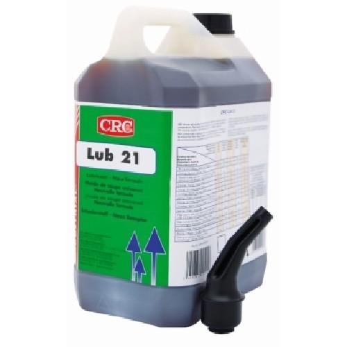 CRC Lub 21